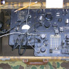 "AN/GRC-109 ""Special Forces"" Radio Set"