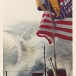 Fast Patrol Torpedo Boats / PTF-17