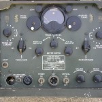 TBY – USMC and Navy Transmitter-Receiver
