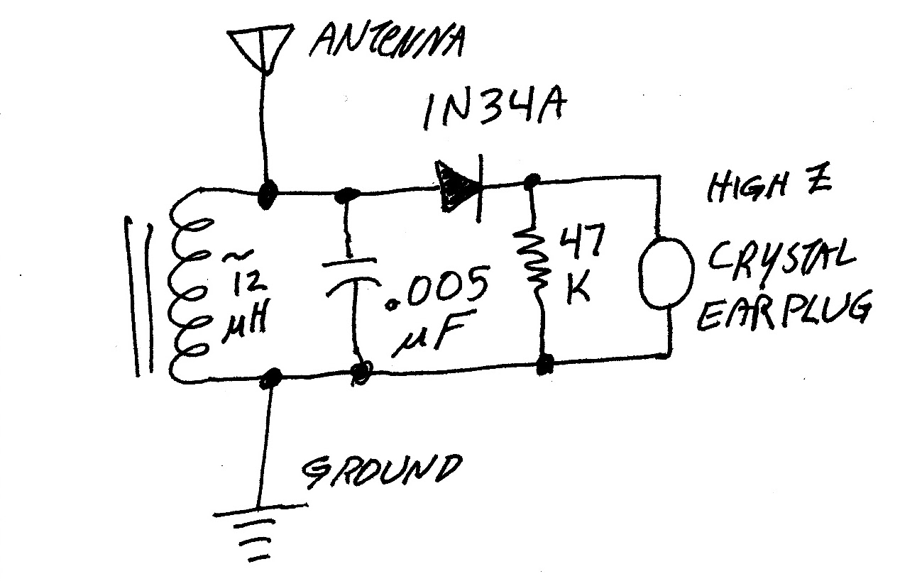 Transistor Equivalent Electronics Forum Circuits Projects And Why Is My 2n2222 Not Biasing I Would Just Try Get The Right Diode If You Still Cant It Then Maybe Should Escape Hear Weather In Canada Lovely This Time Of