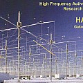 Out There / HAARP