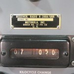 R-390A HF Receiver