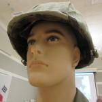 Veterans Day Displays