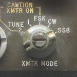 TRC-88 HF CW/SSB Transceiver
