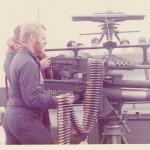 PTF Firepower
